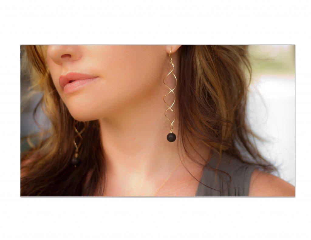 Kona jewelry photography Hawaii