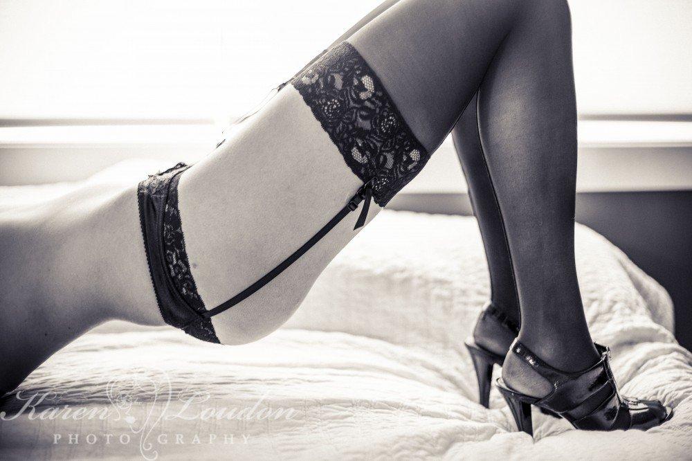 sensual photos kona