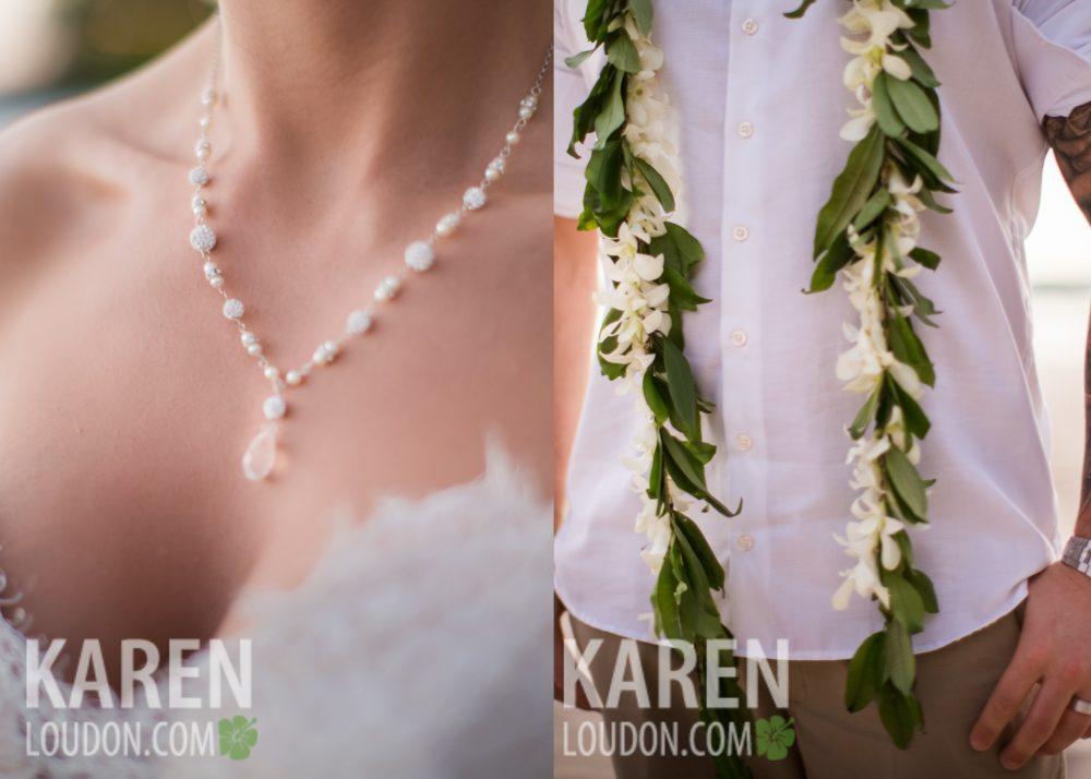 Big Island Hawaii Wedding Venues