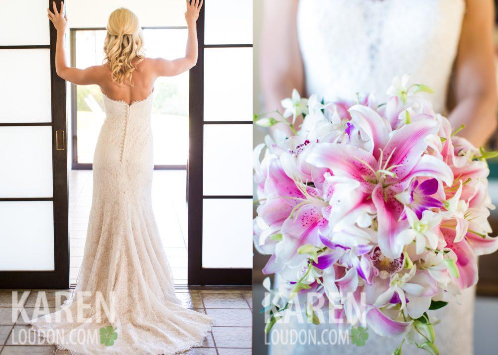 Wedding Photography Mauna Kea Resort