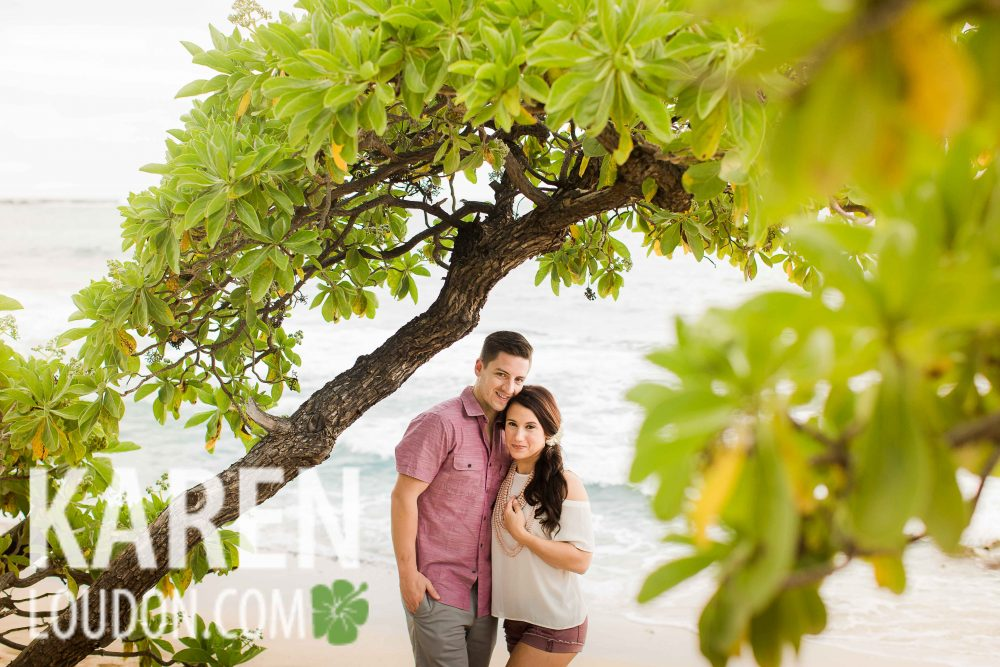 Hualalai Four Seasons photographer